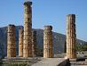 Click per l'album fotografico sel sito archeologico